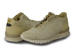 Asics: Colorado Eighty-Five Mt Samsara Tan Low