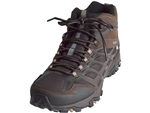 Merrell: Moab FST Ice+ Thermo Mid Espresso