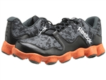 Reebok ATV19 Ultimate Black-Grey