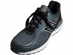 New Balance: M770GR2 Running Grey
