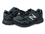 New Balance: 910v2 Running Goretex