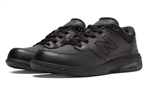 New Balance MW813 Black