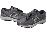New Balance: MW847GY2 Walking Marche Grey White