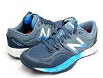New Balance mx80bg2 grey
