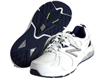 New Balance MX857WN2