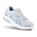 Gravity Defyer Super Walk White/Blue