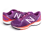 New Balance w1260po5 purple