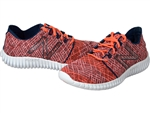 New Balance: W730LD3 Dragonfly Gravity - Red