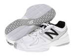 New Balance WC696WS
