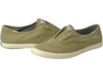 Keds: Chillax Taupe