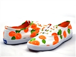 Keds Champion Fruit Off WHT