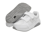 New Balance WW928VW