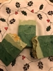 Mistletoe Beeswax Soap