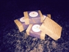 Rosemary Chamomile Beeswax Soap