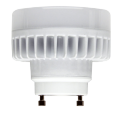 MaxLite Compact Puck Lamp, Non-Dimming, GU24 Base, Replaces 60 Watt, 10CPUAGULED930- View Product