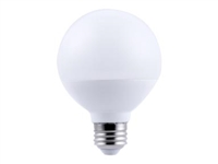 Maxlite G125 JA8 Certified Globe Bulb, Replaces 100 Watt-View Product