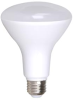 Maxlite BR30 Bulb, High CRI, Replaces 65 Watt, 11BR30DLED30-G3 - View Product