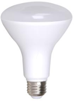 Maxlite BR30 Bulb, High CRI, Replaces 65 Watt, 11BR30DLED927-G4 - View Product