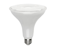 Maxlite PAR38 Bulb, 13 Watt, Dimmable, Wet Rated, 13P38WD27FL -View Product