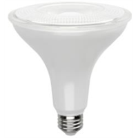 Maxlite PAR38 Bulb, 13 Watt, Dimmable, Wet Rated, 13P38WD40FL -View Product