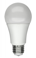 Maxlite 3-Way A19 Bulb, Replaces 40/ 60/ 100 Watt - View Product