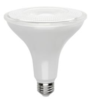 Maxlite PAR38 Bulb, 15 Watt, Dimmable, Wet Rated, 15P38WD40FL -View Product