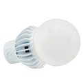 Green Creative, 17 Watt, A21 Bulb, GU24 Base, Enclosed 120V, Dimmable, Replaces 100 Watt - View Product