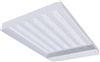 LED Lighting Wholesale Inc. LED Linear High Bays, 200 Watt- View Product