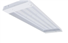 LED Lighting Wholesale Inc. LED Linear High Bays, 310 Watt- View Product