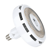 Green Creative HID LED Retrofit, Low Bay, E 26 Base 35 Watt, 120-277V, Non-Dimmable- View Product