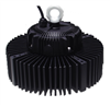 LED Lighting Wholesale Inc. LED Multiple Use High Bay, 184 Watt-View Product