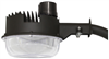 LED Lighting Wholesale Inc. Area Light, Barn Light, 35 Watt with Photocell- View Product