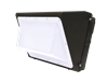 LED Lighting Wholesale Inc. LED Standard Wall Pack, 40 Watt-View Product