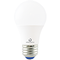 Green Creative A19 Bulb, 6 Watt, E26 Base, 120 Volt Dimmable- View Product