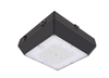 LED Lighting Wholesale Inc. Gen. 6 LED Canopy Lights, 30 Watt- View Product