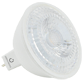 Green Creative MR16 GU5.3, 6 Watt, 12 Volt Dimmable-View Product