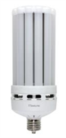 MaxLite 80W LED HIGHMAX High Bay, 5000K with EX39 BASE, 80HMX50 - View Product