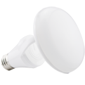 Green Creative BR30 E26 8 Watt, CLOUD Design 120V Dimmable - View Product