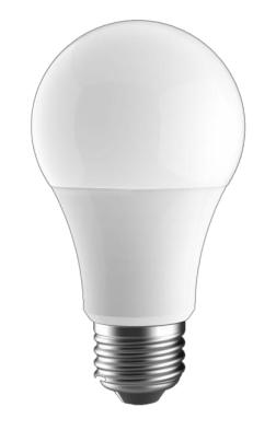 Ledone A19 Bulb Dimmable 9 5 Watt Replaces 60 Watt E26 Base