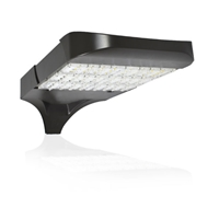 ATG ELECTRONICS Aero High Performance LED Area Light, 100 Watt, Dimmable, IP65- View Product