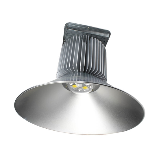 ATG ELECTRONICS LED High Bay, 505 Watt, Dusk-To-Dawn, 1000W Replacement, Dimmable- View Product