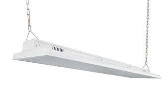 Aleddra LED 2x4 Foot High Performance Linear High Bay, 225 Watt, Dimmable-View Product