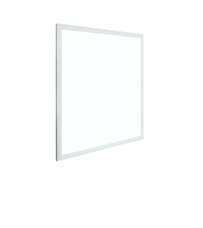 Aleddra LED Flat Panel, 2x2 Foot, 30 Watts, Dimmable, (Case of 4)-View Product
