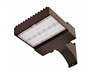Alphalite ALBE Series Area/Flood Light, 220 Watt, High Performance- View Product