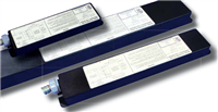 LED Lighting Wholesale Inc. Constant Power Emergency LED Driver, 5 Watt Max - View Product
