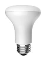 LEDone BR20 Bulb, 7 Watt Dimmable-View Product