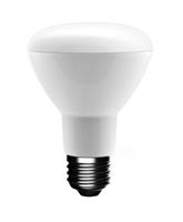 LEDone BR20 Bulb, 7 Watt Dimmable BR20-50WE-7WD50K -View Product.
