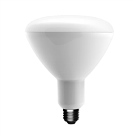 LEDone BR30 Bulb, 13.5 Watt Dimmable-View Product
