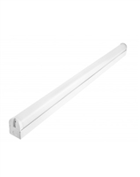 WestGate 4 Foot, LED Architectual Strip Light, Dimmable, 40 Watts- View Product