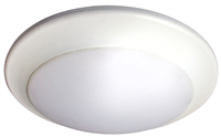 WestGate Downlight, Disc, 4 Inch, 9 Watt, 5000K- View Product
